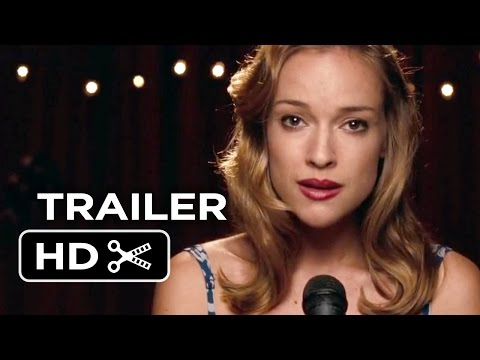 The Girl Is in Trouble   1 2015  Alicja Bachleda Crime Thriller HD