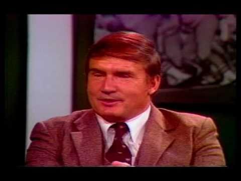 "Marshall University: ""The Sonny Randle Show"" from November 1983"