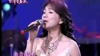 Nhất Tiễn Mai - Thái Hạnh Quyên - Ca từ Việt dịch