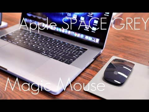 Apple space grey magic mouse quick look space grey accessory apple space grey magic mouse quick look space grey accessory tour thecheapjerseys Gallery