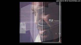 Fiji - The Chant