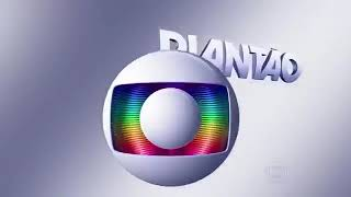 Baixar Morte de GD #GabrielDiniz plantao Tv Globo 2019