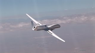 Career Profile: Flight Operations Engineer (Airborne Science) Robert Rivera