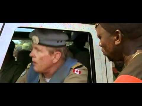 Download Hotel Rwanda - Ambush scene