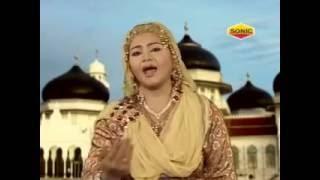 इंशाह अल्लाह - Inshah Allah | Mah E Mubarak | Anuja | Ramzan Mubarak Song | Sonic Islamic