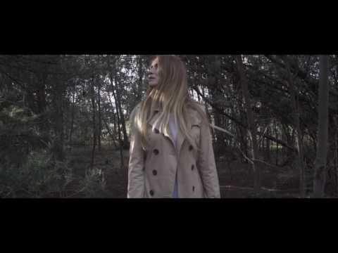 Ana Ro - Perdóname la vida (video oficial)