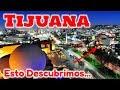 Video de Tijuana