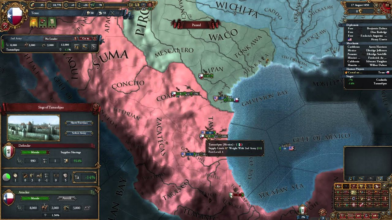 Europa Universalis Iv Extended Timeline Mod Mongol - Year of