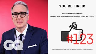trump russia and the facebook factor   the resistance with keith olbermann   gq