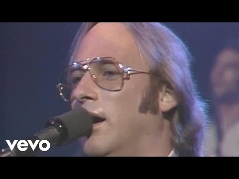 Stephen Stills - For What It's Worth (Live)
