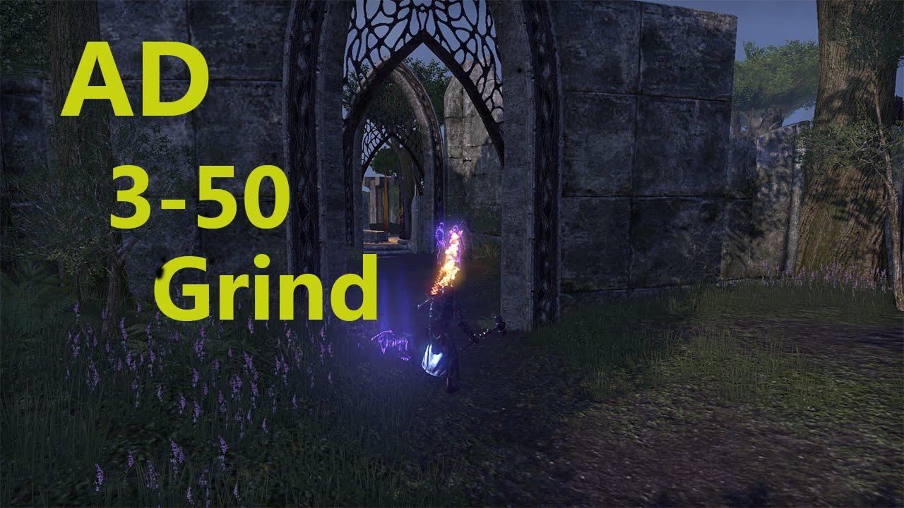 Aldmeri Dominion Faction Guide For Elder Scrolls Online Eso Universe