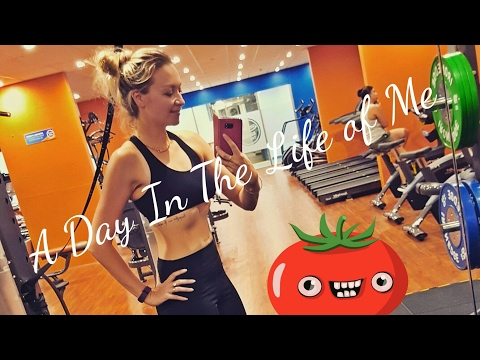 A day in the life of me! On the ketogenic diet- #mumlife A full day eating keto! A full day of keto