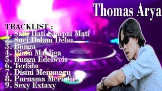 Download DJ SATU HATI SAMPAI MATI TERBARU 2020