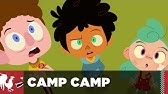 Camp Camp: Episode 1 - Escape from Camp CampbellRooster Teeth