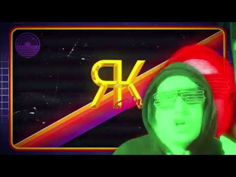 KÖK$VL - Umut [Music Video]