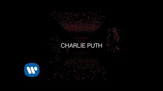 Charlie Puth 34 Attention Oliver Heldens Remix 34 Official