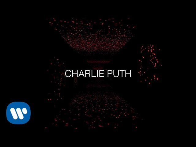 """Charlie Puth - """"Attention (Oliver Heldens Remix)"""" [Official Audio]"""