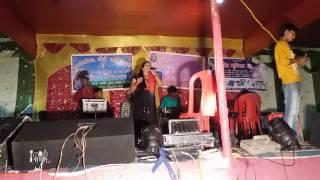 Jai Chhathi Maiyya||Aath Hi Kath Ke ||Paramprik Chhath Geet||Live||Arti Jha