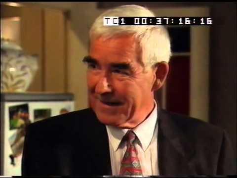 "G.P. ""Out"", ABC TV (1994), Australian drama series"