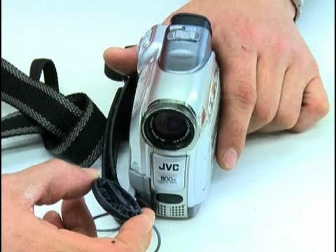 Cargador Ajuste JVC GR-D30U GR-D31U GR-33 GR-D33U GR-D73U GR-D93U Videocámara Minidv