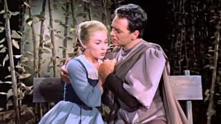 Faust (1960) Part.18 (German)