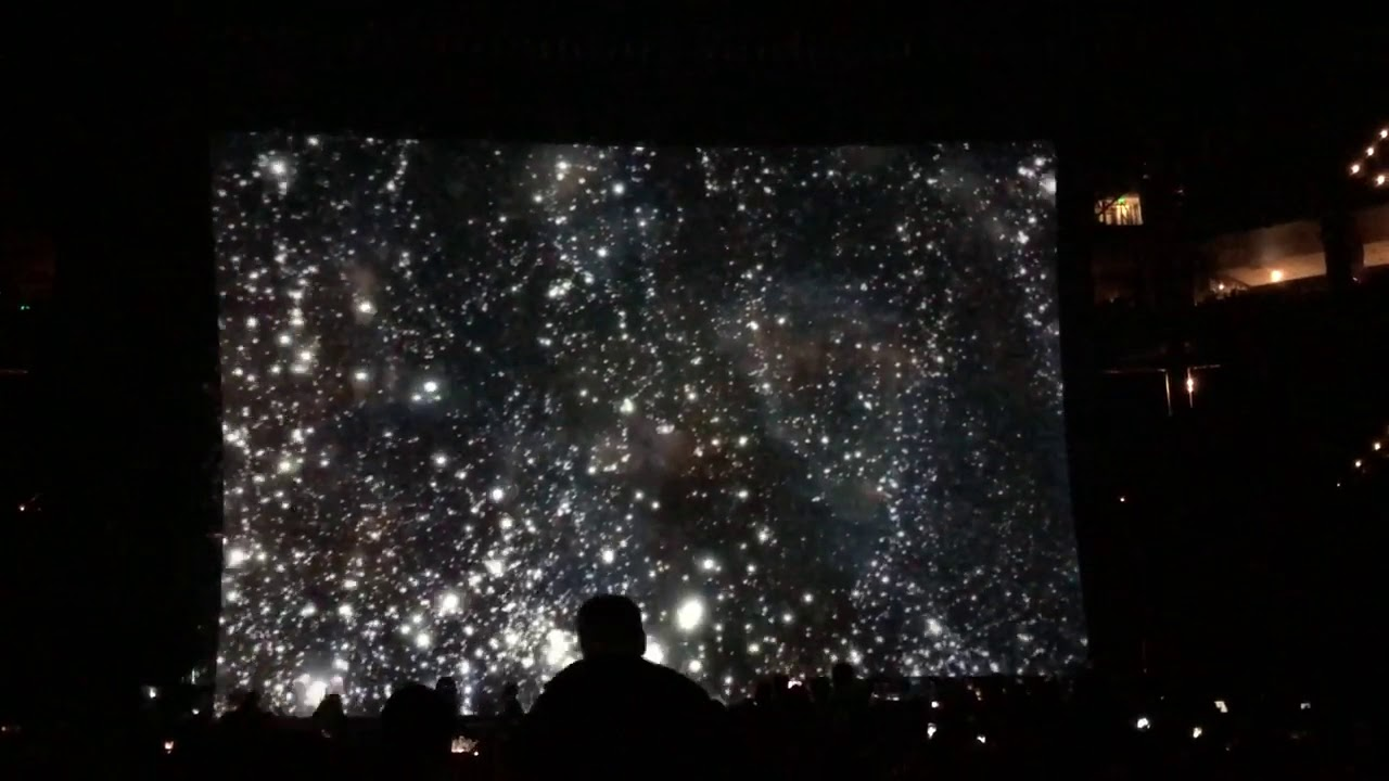 Pentatonix The World Tour 2019 Intro Song