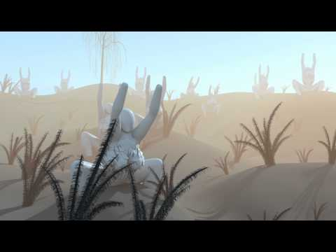 Untold story of the amazon warrior's