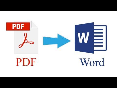 cara-mengubah-(convert)-file-pdf-ke-word-online-tanpa-aplikasi