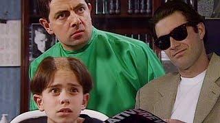 Gambar cover Shave It Bean | Mr Bean Full Episodes | Mr Bean Official