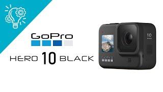 GoPro Hero 10 Expectation &…