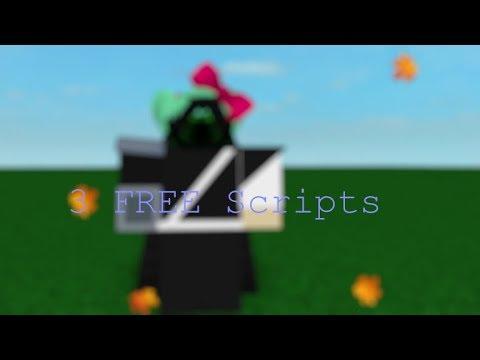 Roblox Voidacity S Script Builder Place 2 1 Free Script Youtube Roblox Voidacity S Script Builder Place 2 3 Free Scripts Youtube