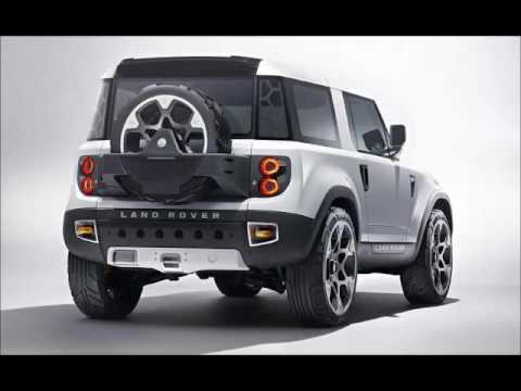 2019 land rover defender review youtube. Black Bedroom Furniture Sets. Home Design Ideas