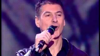 """Etienne Daho - """"Mon manège à moi"""" - Fête de la Chanson Française 2005"""