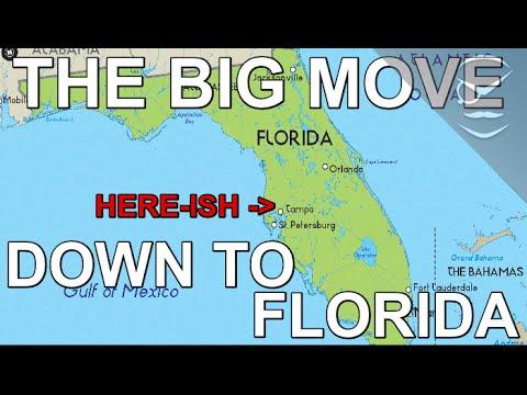 Florida Movers Reviews