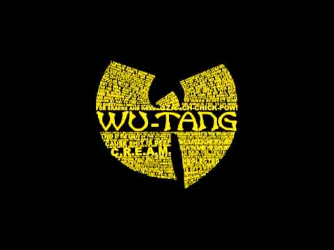 Wu-Tang Clan feat The Revelations - 225 Rounds 2011