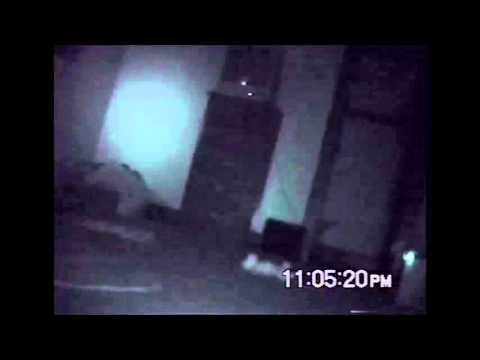 Paranormal Investigation In Alliance Ohio 2