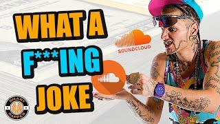 soundcloud-pro-to-distribute-your-music-why