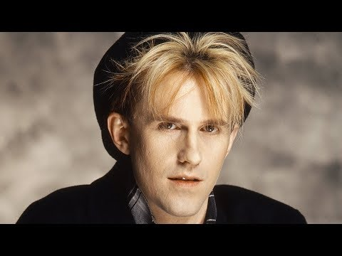 Howard Jones   -    Everlasting love   ( sub  español )