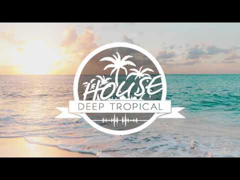 Bazzi Ft. Camila Cabello - Beautiful (EDX's Ibiza Sunrise Remix)