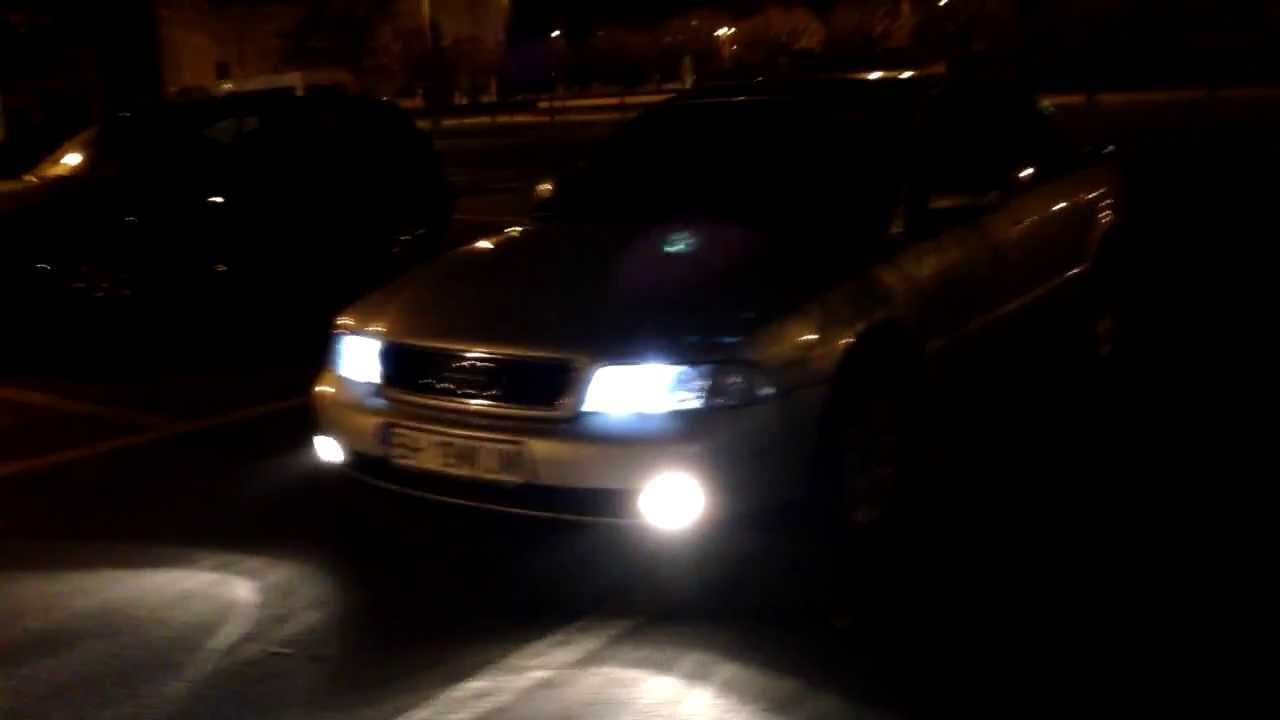 Für BMW KFZ Auto Coming Leaving Home Licht Modul Follow Me Lichtsensor Relais