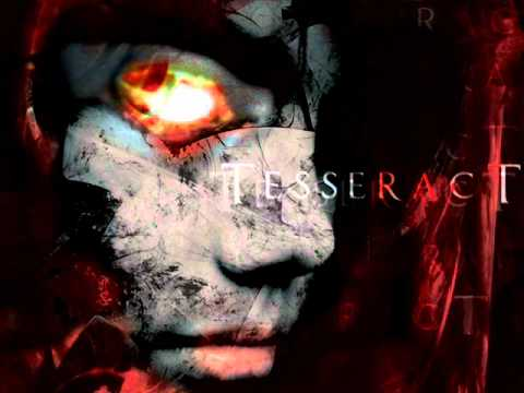 TesseracT-Eden (Original)