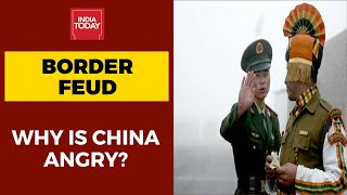 While India Dominates South Pangong, China Is Fuming; Here's Why | India-China Ladakh Standoff