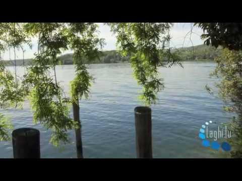 villa crespi & il lago d'orta - un sogno ad occhi aperti - youtube - Soggiorno Lago Dorta 2
