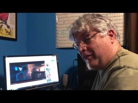 a-screenwriter's-rant:-angel-has-fallen-trailer-reaction