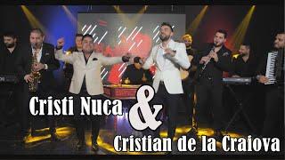 Descarca Cristi Nuca si Cristian de la Craiova - Pentru familia mea (Originala 2020)