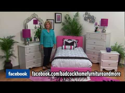 Badcock Home Furniture And More Design Tip 6 Youtube