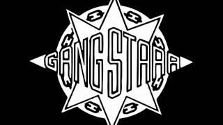 Gang Starr - You Know My Steez - Instrumental