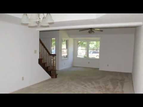 Ball Realty Apartments In Lexington, KY - ForRent.com