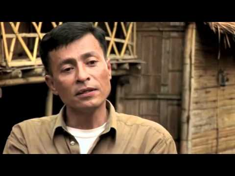 Burma Soldier Documentary Film In Burmese Part 3 Mp4