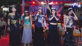 Download lagu AYUN AYUN LANJUT MANIS CAMPURSARI KALIMBA MUSIK LIVE SANGGRAHAN PETRONAYAN BOYOLALI MP3